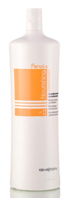 Fanola Nourishing Restructuring Conditioner
