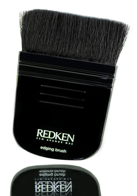 Redken Edging Brush
