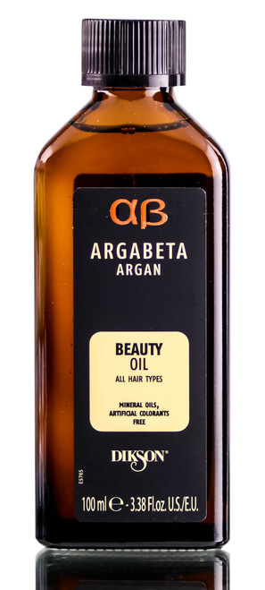 Dikson Argabeta Argan Beauty Oil
