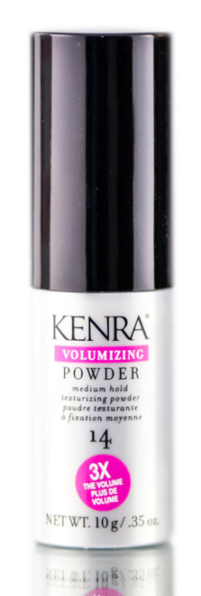 Kenra Volumizing Powder 14