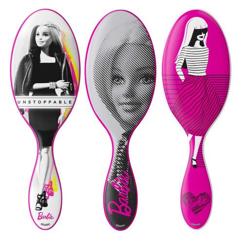 The Wet Brush Original Barbie Detangler