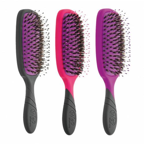 The Wet Brush Pro Shine 2.0 Enhancer