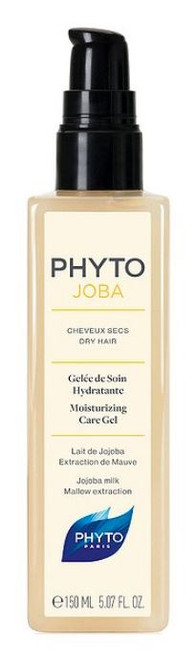 Phyto PhytoJoba Moisturizing Care Gel
