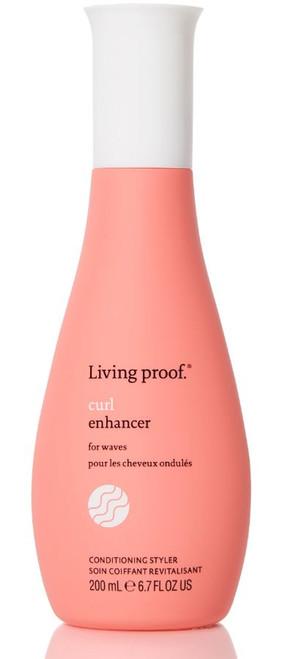 Living Proof Curl Enhancer