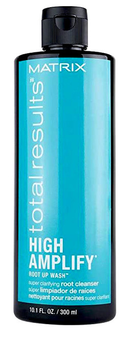 Matrix Total Results High Amplify Root Up Wash Cleanser