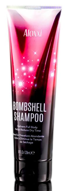 Aloxxi Bombshell Shampoo