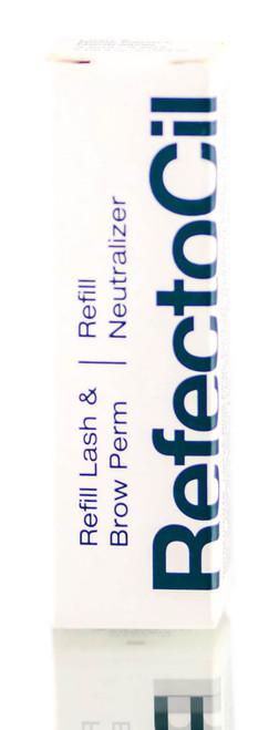 RefectoCil Refill Lash & Brow Perm/Neutralizer