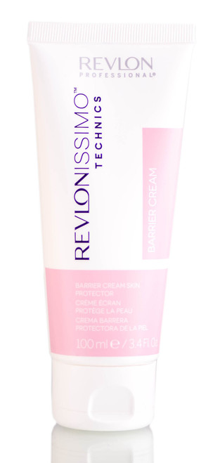 Revlon Revlonissimo Technics Barrier Cream