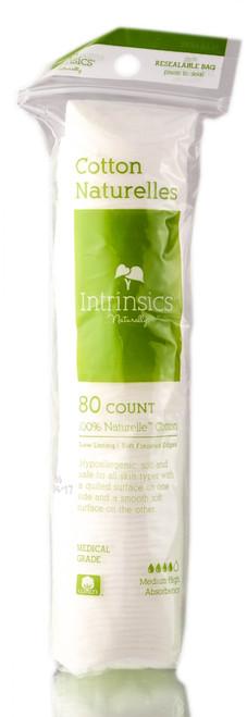 Intrinsics Naturally Cotton Naturelles