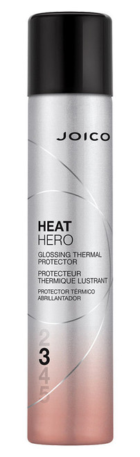 Joico Heat Hero Glossing Thermal Protector