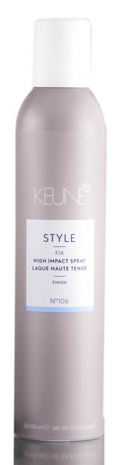 Keune Fix Style High Impact Spray