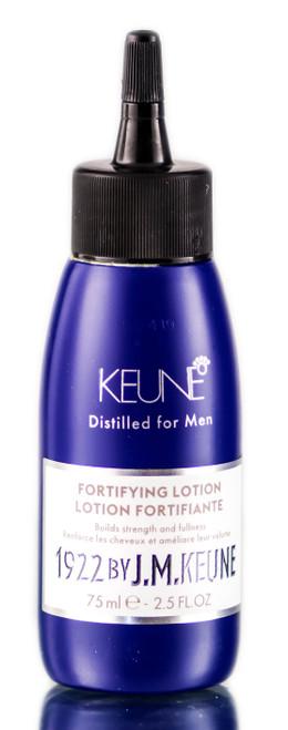 Keune 1922 By JM Keune Fortifying Lotion