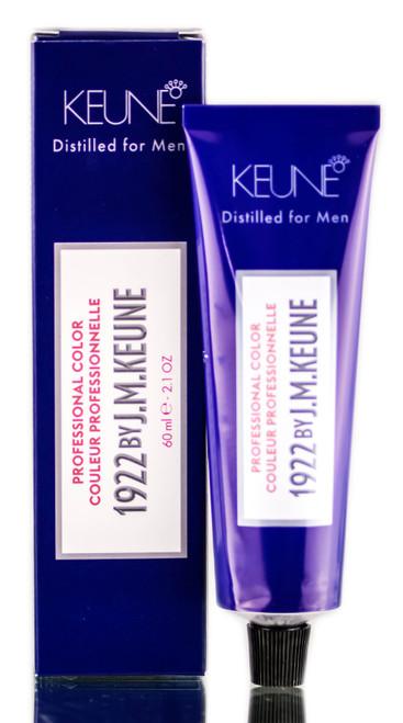 Keune 1922 By JM Keune Distilled for Men Professional Color (2.1 oz)
