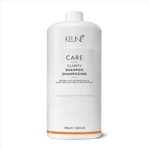 Keune Care Clarify Shampoo