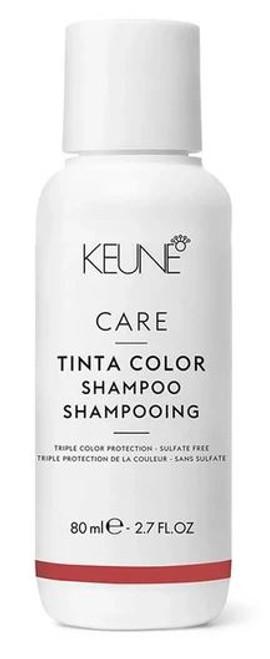 Keune Care Tinta Color Shampoo