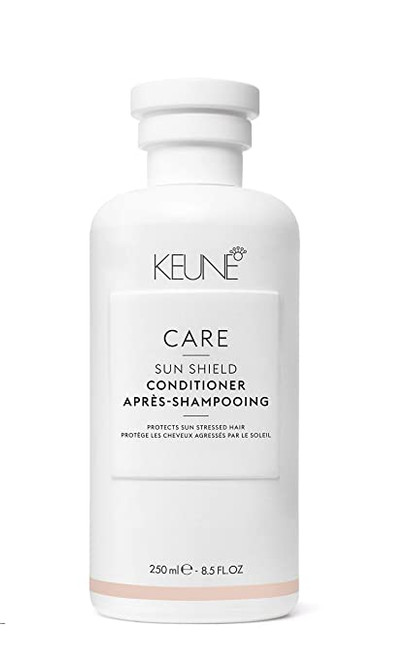 Keune Care Sun Shield Conditioner