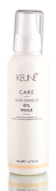 Keune Care Sun Shield Oil