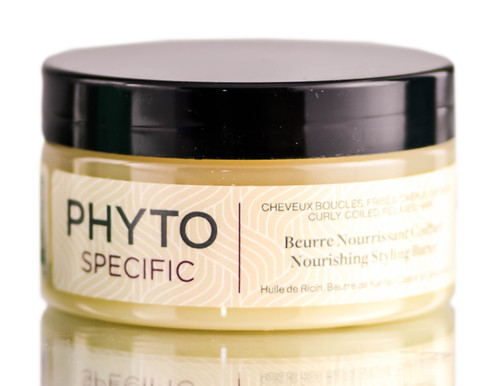 Phyto Specific Nourishing Styling Butter