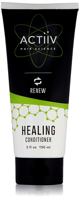 ACTiiV Hair Science Renew Healing Conditioner