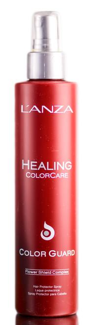 Lanza Healing ColorCare Color Guard