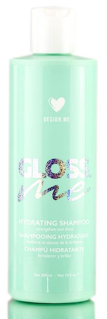 Design.Me Gloss Me Hydrating Shampoo