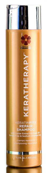 Keratherapy Keratinfixx Repair Shampoo