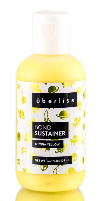 Uberliss Utopia Yellow Bond Sustainer