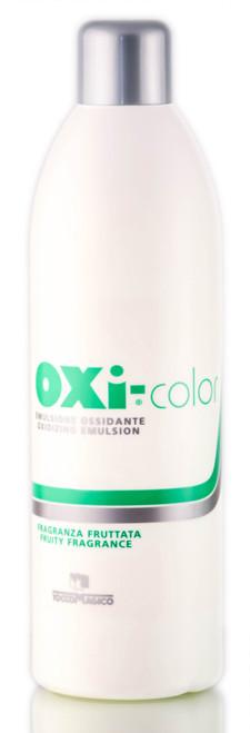 Tocco Magico Oxi-Color Oxidizing Emulsion Developer- 30 Vol / 33.8 oz
