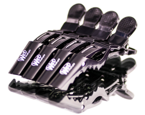 The Wet Brush Pro Big Mouth Clips