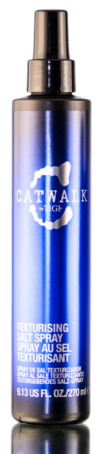 Tigi Catwalk Texturising Salt Spray