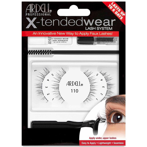 Ardell Professional X-Tended Wear