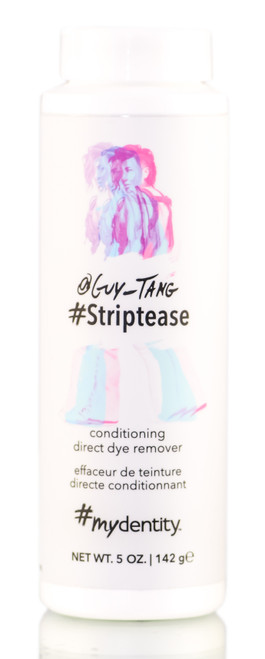 Guy Tang #MyDentity Striptease Conditioning Direct Dye Remover