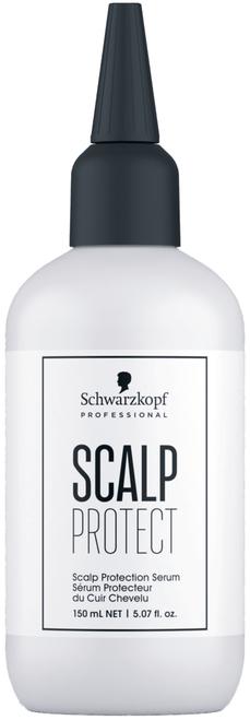Schwarzkopf Professional Scalp Protect