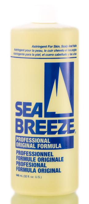 Colorful Sea Breeze Professional Original Formula Astringent