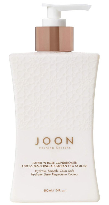 Joon Saffron Rose Conditioner