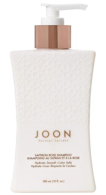 Joon Saffron Rose Shampoo