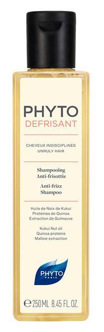 Phyto Defrisant Anti-Frizz Shampoo