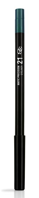 Salerm Matic Precision Eyeliner