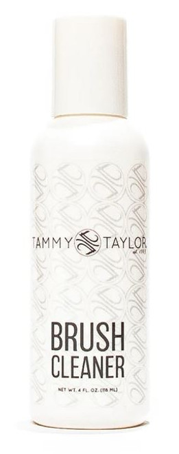 Tammy Taylor Brush Cleaner