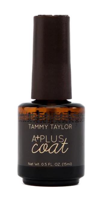 Tammy Taylor A+ Plus Coat Pink & White Acrylic Sealer