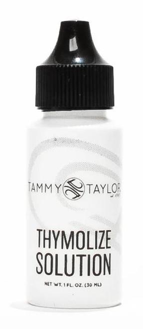 Tammy Taylor Thymolize Solution