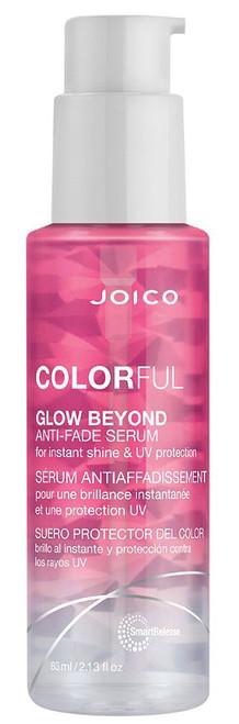 Joico Colorful Glow Beyond Anti-Fade Serum