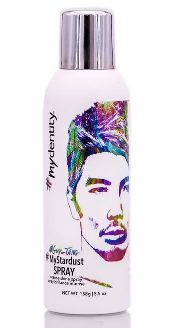 Guy Tang #MyDentity MyStardust Spray