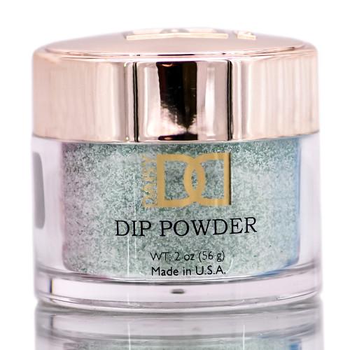 Daisy DD Dap Dip Powder (2 oz)