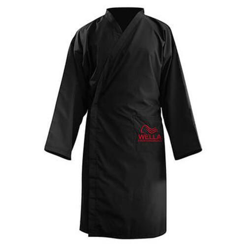 Wella Kimono Coloring Gown