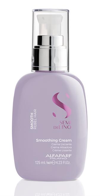 Alfaparf Semi Di Lino Smoothing Cream