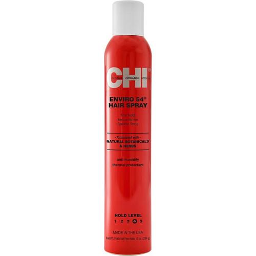 CHI Enviro 54 Hairspray (Firm Hold)