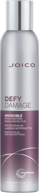 Joico Defy Damage Invincible Frizz-Fighting Bond Protector