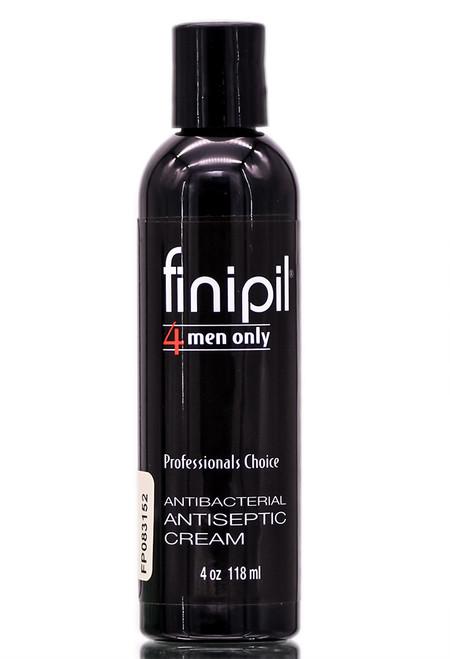 Nufree 4 Men Only Finipil Antibacterial Antiseptic Cream