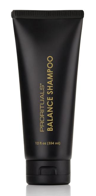 Prorituals Balance Shampoo